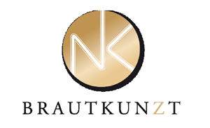 cropped-Logo_Brautkunzt_Web1.1.png