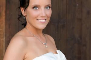 Braut Melli