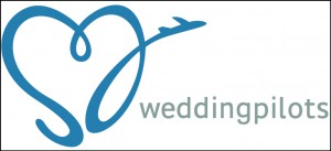 logo_weddingpilots